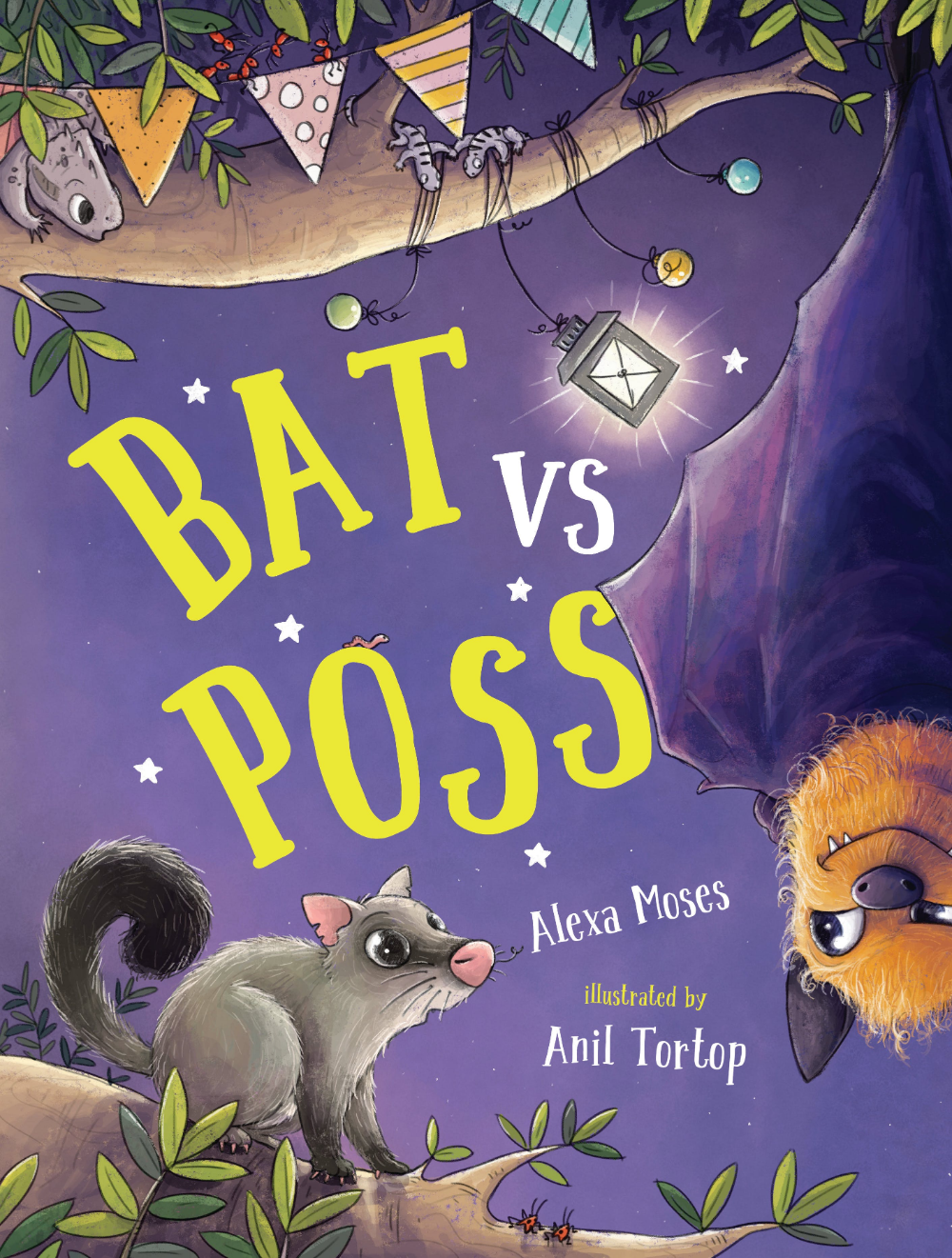 Pin by Korowa Library on CBCA Shortlisted Books 2020 in