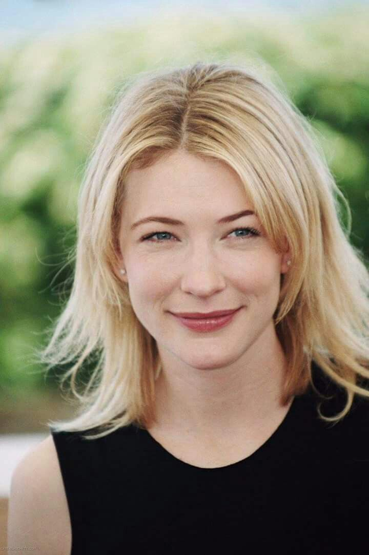 Baby Cate Cate Blanchett Young Cate Blanchett Catherine Elise Blanchett