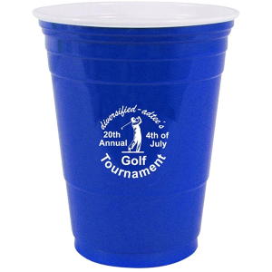 Solo Party Cup 16 Oz Solo Cups Party Party Cups Cup