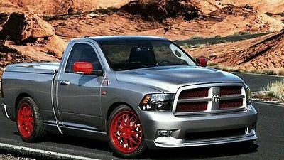 16 Ram Ideas Dodge Trucks Ram Dodge Ram Dodge