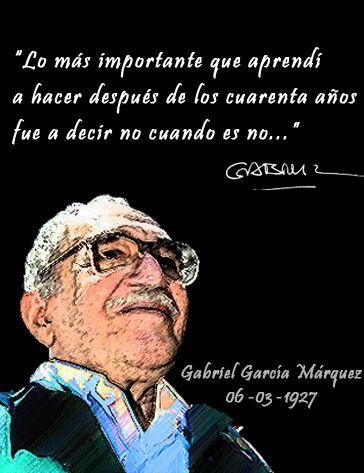 Feliz Cumpleaños Gabo Cumpleaños Feliz Cumpleaños Y