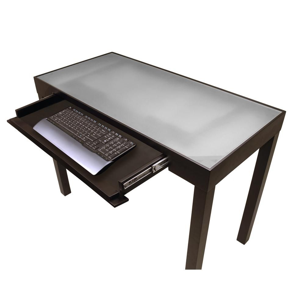 Table Top Computer Table Top Computer Best Computer Chairs
