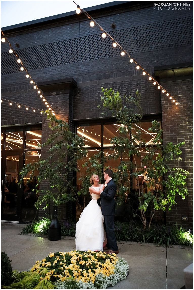 12+ Wedding places in columbus ga information