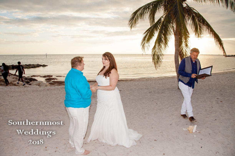gay sexe dans Key West
