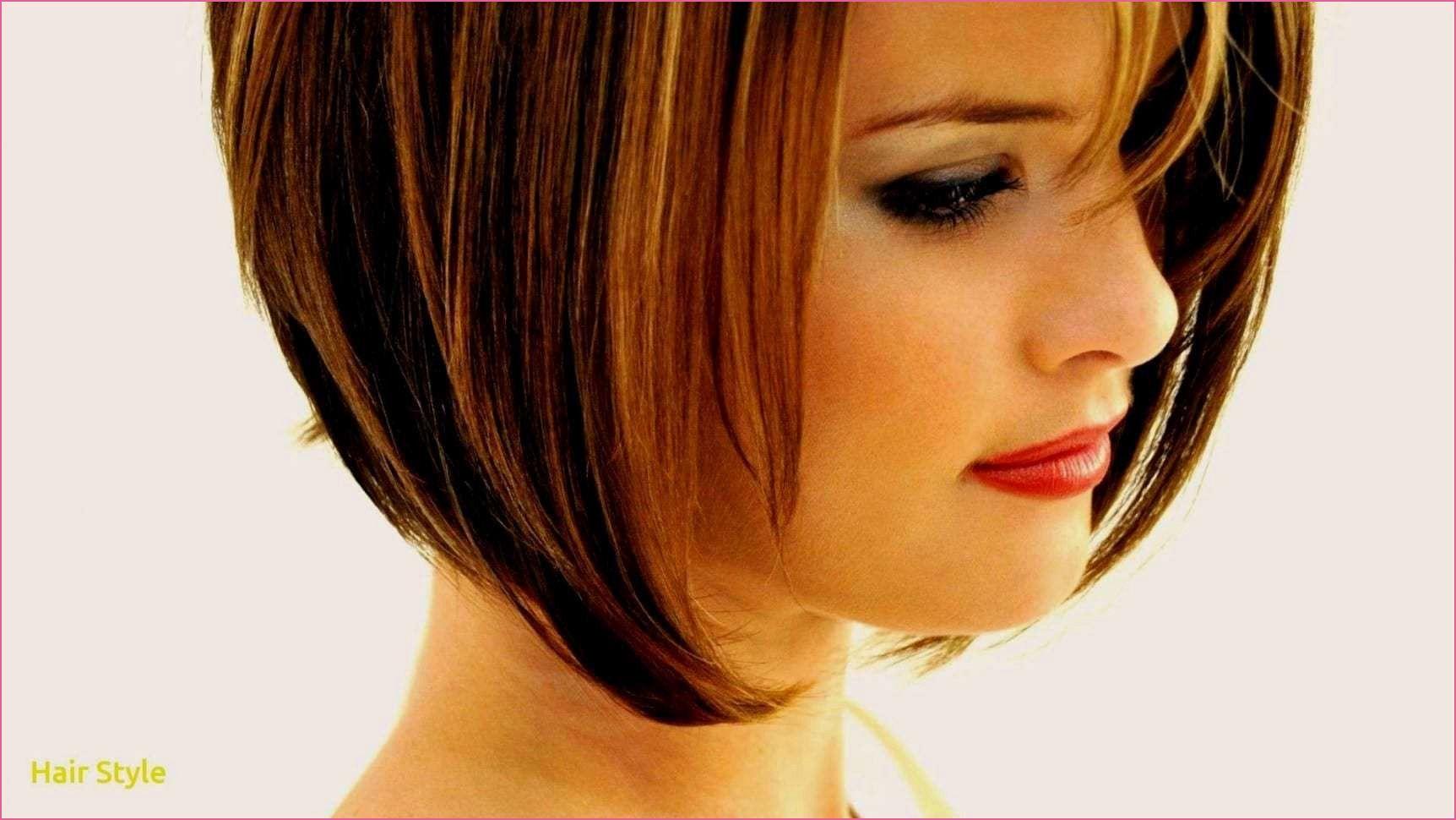Schone Kurze Frisuren 2020 Frauen Ab 50 Kurze Frisuren 2020