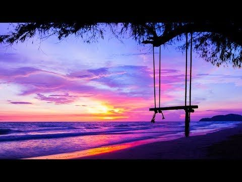 8 Hour Sleep Music Relaxing Music Deep Sleep Music Sleep Calm
