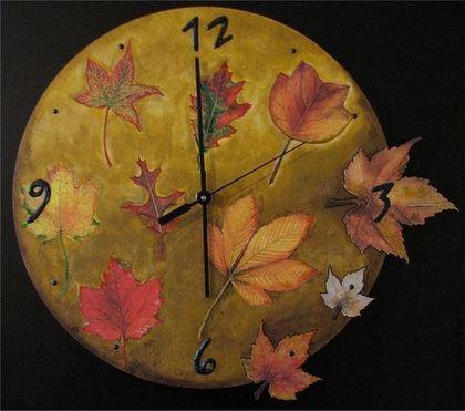 часы работы дом техники
