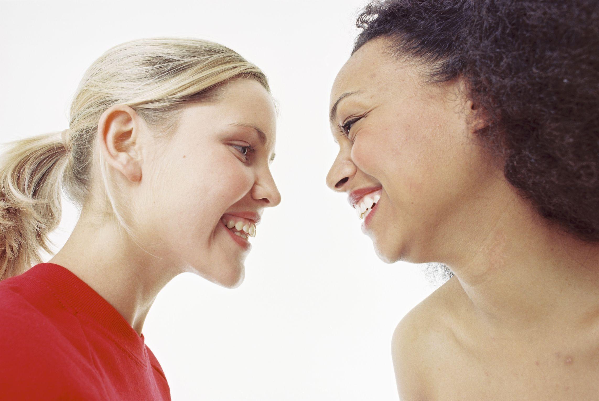 Activities To Reinforce Healthy Boundaries In Teenagers