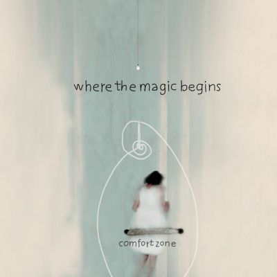 #Photography by Mirjam Applehof #Quotes #Magic