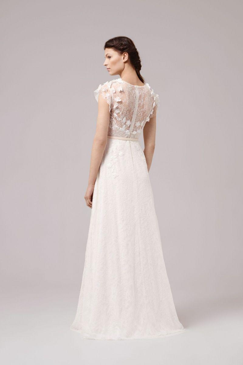 OLIVE - Suknie Ślubne Anna Kara  Kleid hochzeit, Hochzeitskleid