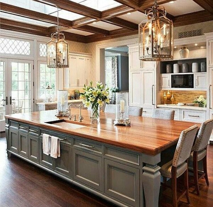 Pin By Lynsey Martinez On Kitchen/Diner