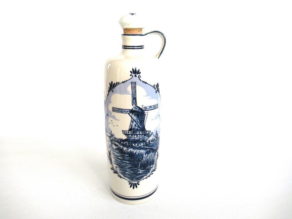Park Art|My WordPress Blog_How Tall Is A Water Bottle In Cm