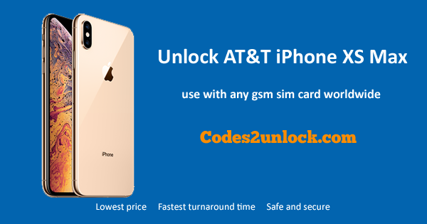 Here is the step by step instructions on how to AT&T