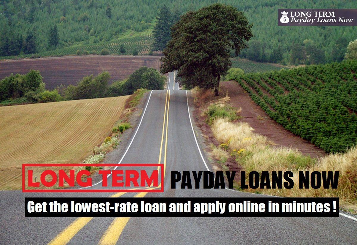 Money loan denver co image 3