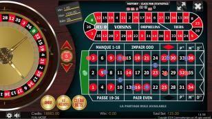 siti casino