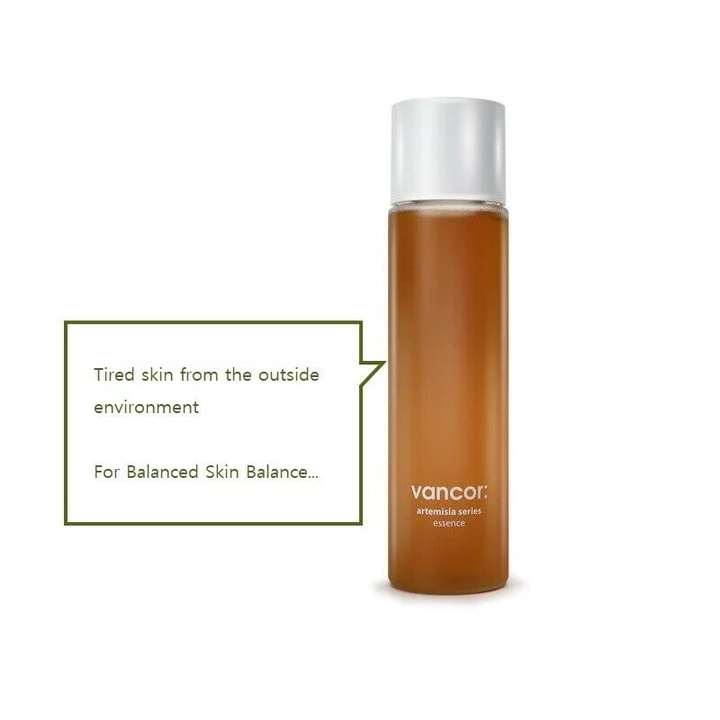 Skin Balance Tired Skin From The Outside Environment Ingredients Water Artemisia Capillaris Extract Scute Skin Balancing Licorice Root Extract Asian Skincare