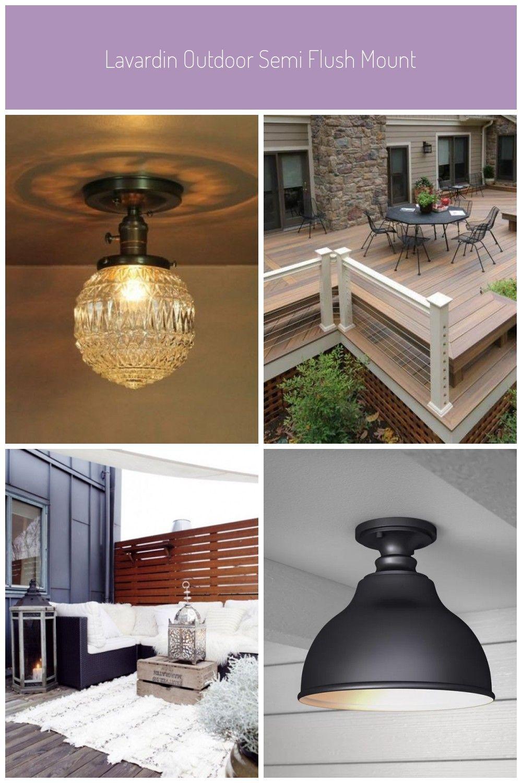 Foyerleuchten Mit Niedriger Decke Laden Zu 15 Ideen Ein Decke Backyard Foyer Leuchten Foyer Leuchten