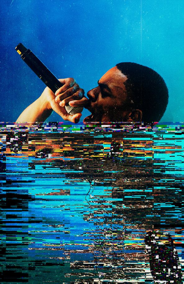 25 Songs That Tell Us Where Music Is Going New York Times Magazine Vince Staples Vince