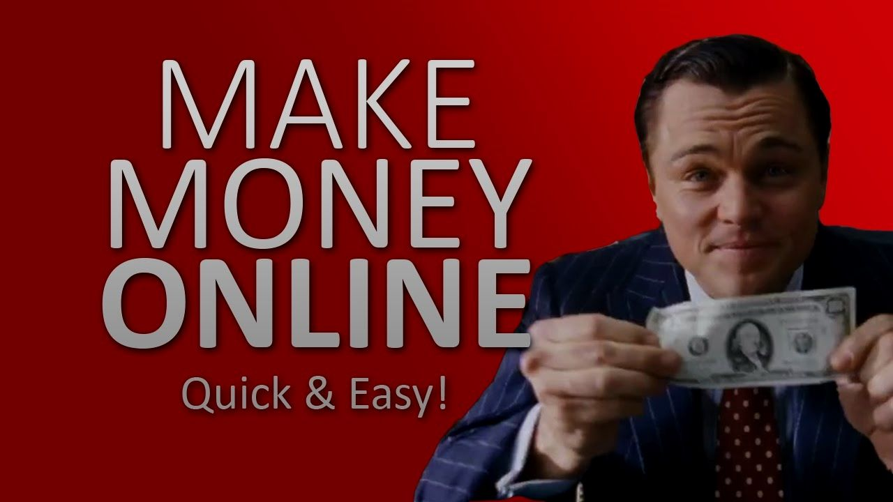 Get my Emergency Fast Cash Formula FREE and Make HUGE Paydays in JUST 4 Days – FREE Tools & Training Inside: http://goo.gl/2cZUVb