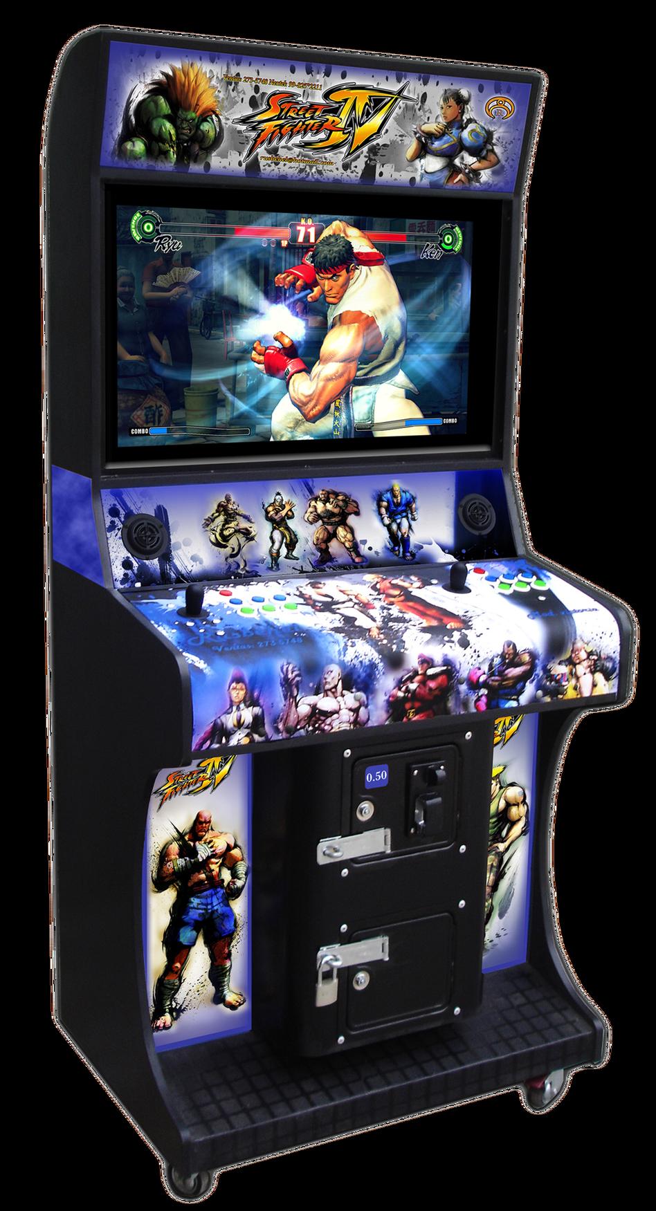 Modelos Arcade A H Pinterest Arcade Arcade Games Y Games