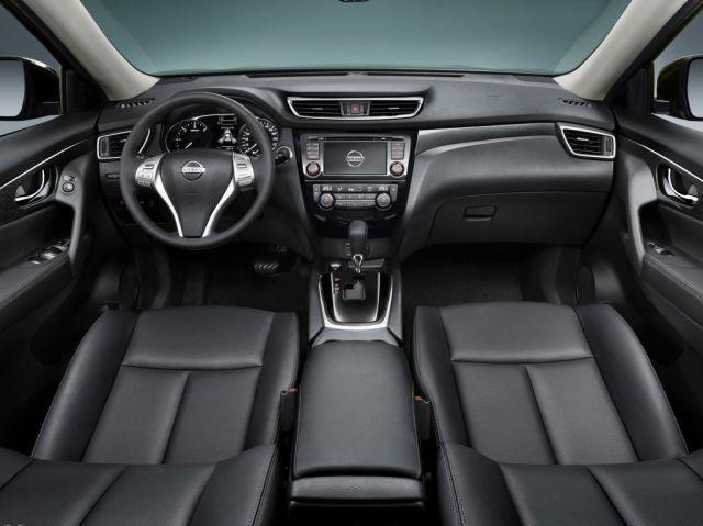 2018 Nissan Kicks Interior Nissan Rogue Interior Nissan Rogue Nissan Rouge