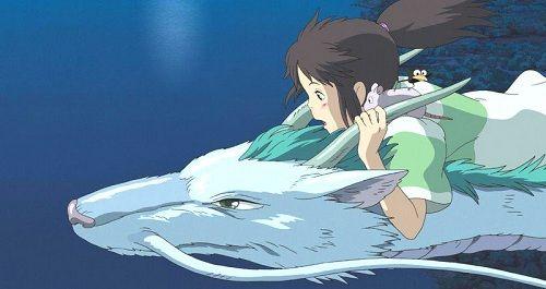 spirited+away+movie+chihiro+sen+riding+dragon+form+of+haku+spirit+of+the+river.jpg (500×265)
