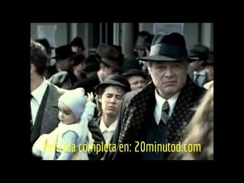 EL PIANISTA - PARTE 1/9 - PELÍCULA COMPLETA EN ESPAÑOL LATINO | Peliculas  en español, Peliculas, Películas completas