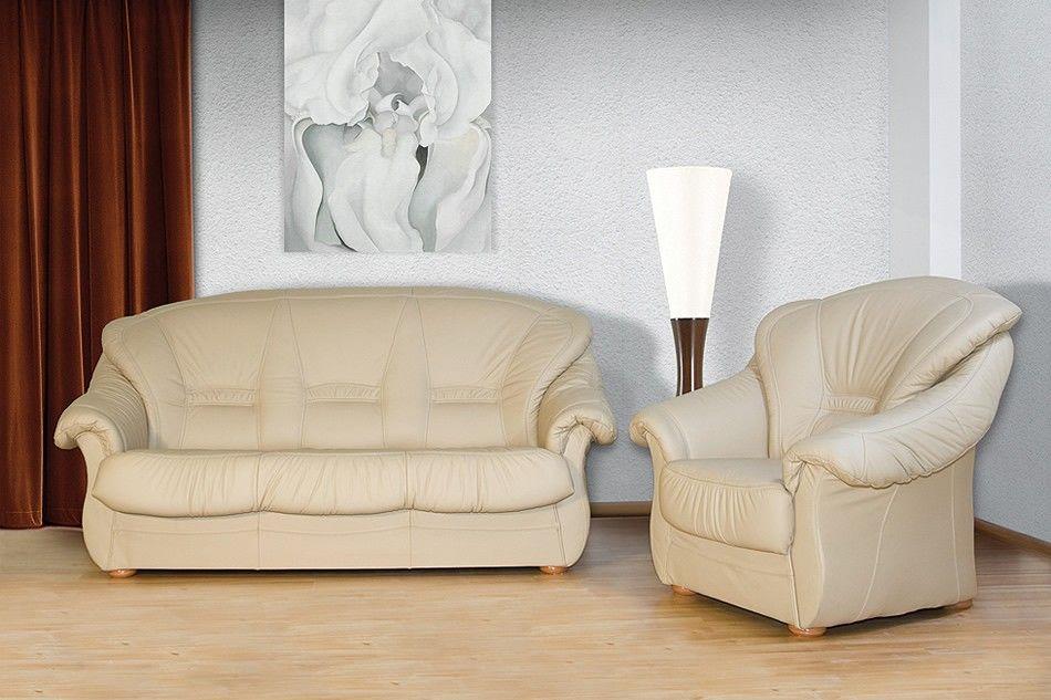 canapé design Canapés modernes canapé cuir