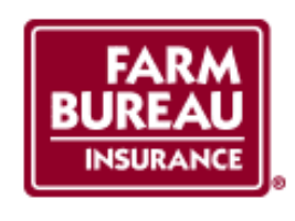 A M Best Upgrades Ratings For Virginia Farm Bureau Mutual Insurance Co And Subsidiaries Mutual Insurance Farm Bureau Insurance Credit Rating