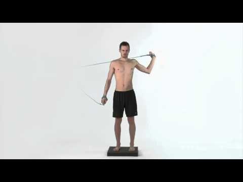 Cvik číslo 4 SM System - YouTube
