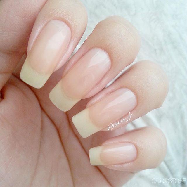 www.instagram.com/nails_lr/ | Nails Goal | Pinterest | Instagram ...