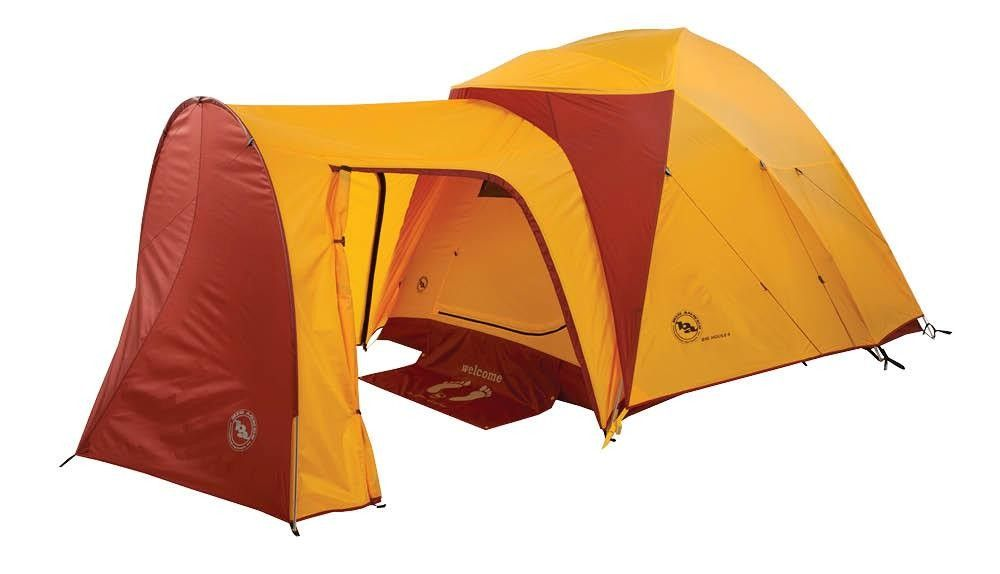 Big Agnes  Tent Accessories  Tent Vestibules  sc 1 st  Pinterest & Big Agnes : Tent Accessories : Tent Vestibules | Cool Gear ...