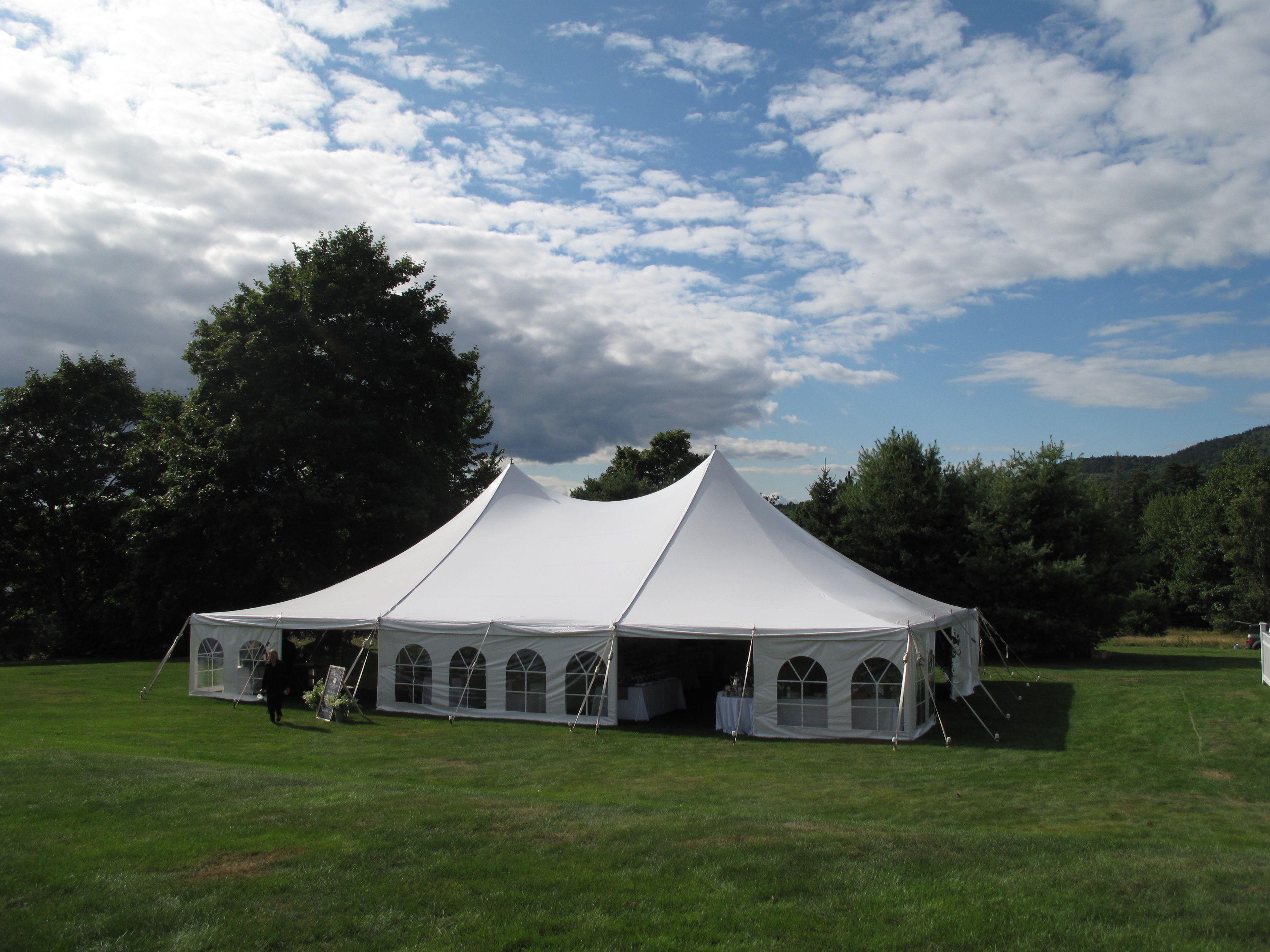 Wallace Tents 60 x 90 & Wallace Tents 60 x 90 | John Peters Estate | Pinterest | John peter