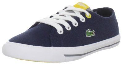 f256b8b82232 Lacoste Marcel Sneaker (Toddler Little Kid Big Kid)