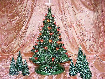 17 bästa bilder om CHRISTMAS på Pinterest | Julgranar, Snö och Träd