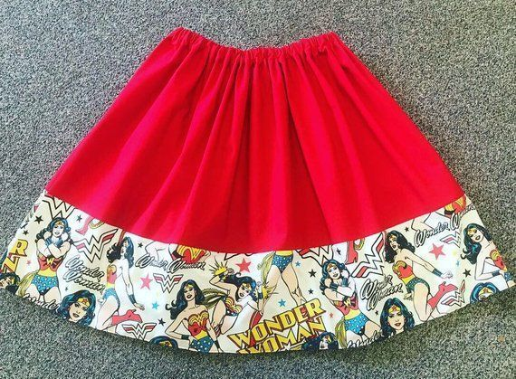 Wonder Woman Ladies Skirt, Twirl Skirt, Ladies Red Skirt, Super Woman Twirl Skirt #twirlskirt Wonder Woman ladies skirt, twirl skirt, ladies red skirt, super woman twirl skirt Woman Skirts wonder woman red skirt #Wonder #skirt, #twirlskirt Wonder Woman Ladies Skirt, Twirl Skirt, Ladies Red Skirt, Super Woman Twirl Skirt #twirlskirt Wonder Woman ladies skirt, twirl skirt, ladies red skirt, super woman twirl skirt Woman Skirts wonder woman red skirt #Wonder #skirt, #twirlskirt