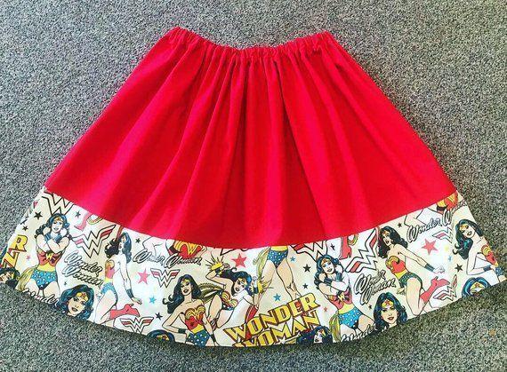 Wonder Woman Ladies Skirt, Twirl Skirt, Ladies Red Skirt, Super Woman Twirl Skirt #twirlskirt Wonder Woman ladies skirt, twirl skirt, ladies red skirt, super woman twirl skirt Woman Skirts wonder woman red skirt #Wonder #skirt, #twirlskirt Wonder Woman Ladies Skirt, Twirl Skirt, Ladies Red Skirt, Super Woman Twirl Skirt #twirlskirt Wonder Woman ladies skirt, twirl skirt, ladies red skirt, super woman twirl skirt Woman Skirts wonder woman red skirt #Wonder #skirt, #twirlskirt