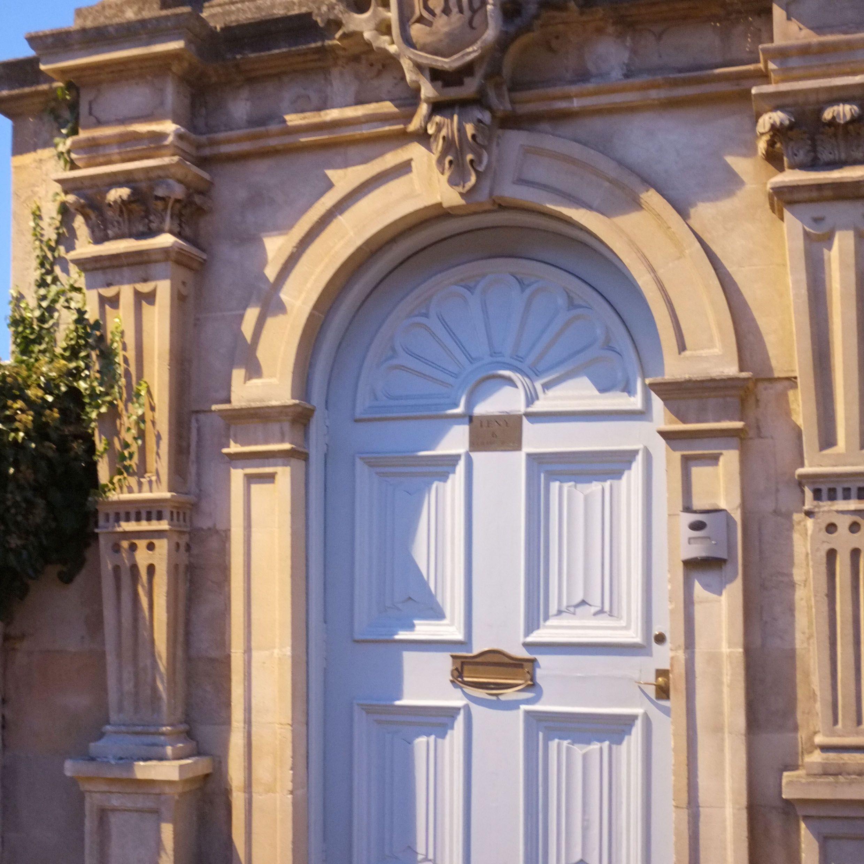 Extremely Beautiful Front Door Doors Pinterest Front Doors