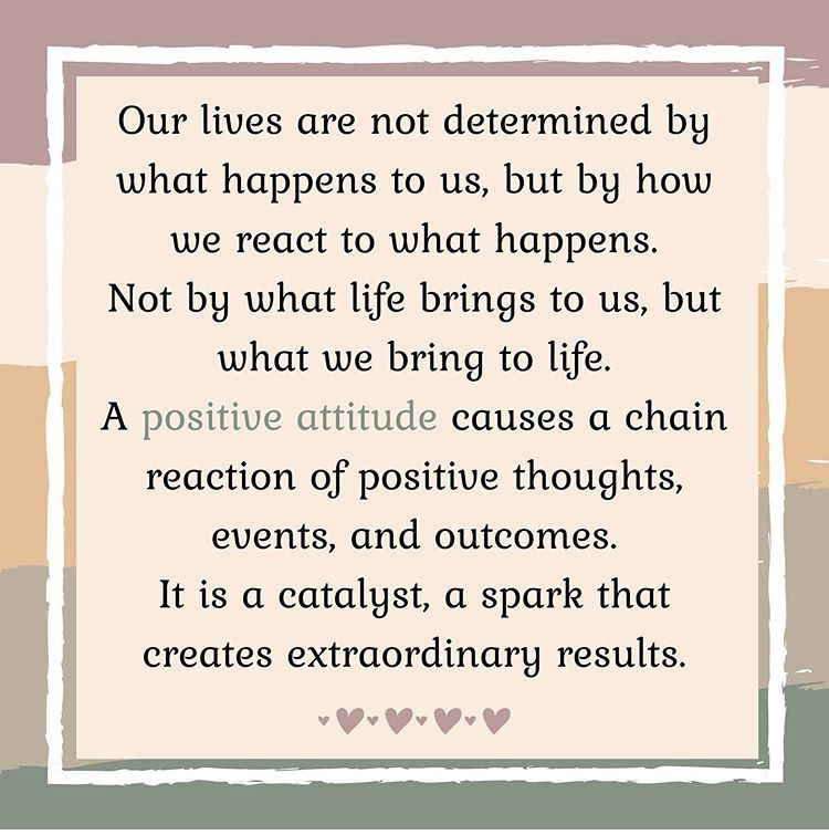 Pin by Laraine Rose on Quotes, sayings & good things to