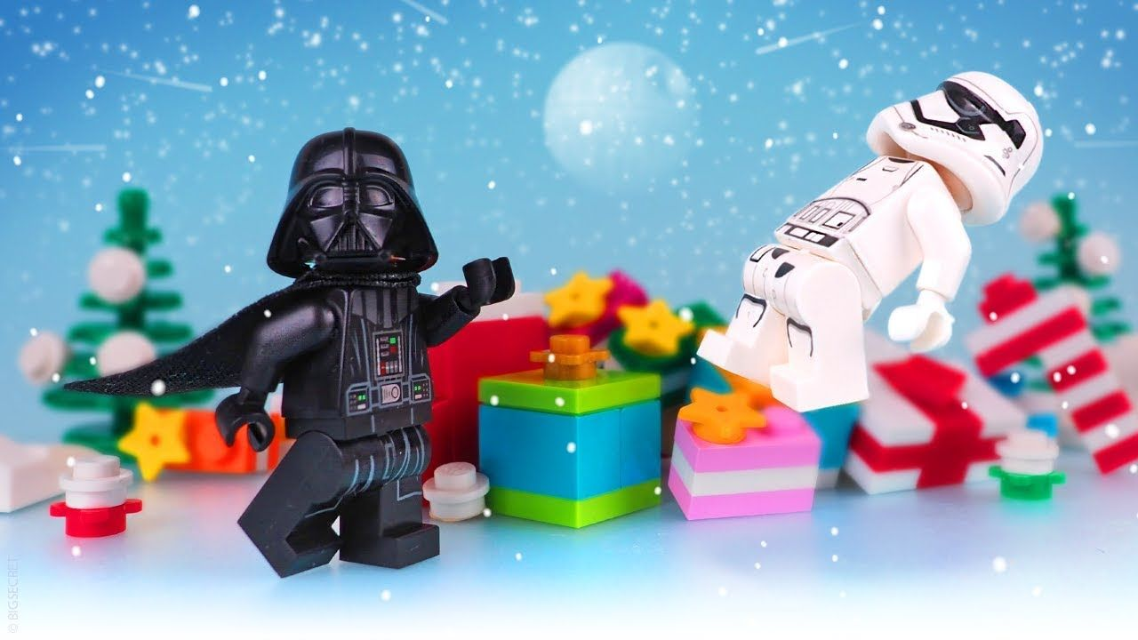 lego star wars christmas gifts stop motion holiday gifts christmas gifts lego star