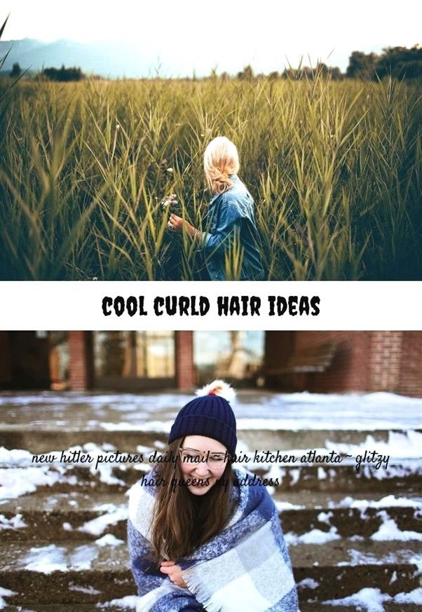 cool curld hair ideas_363_20180717085548_30 thinning