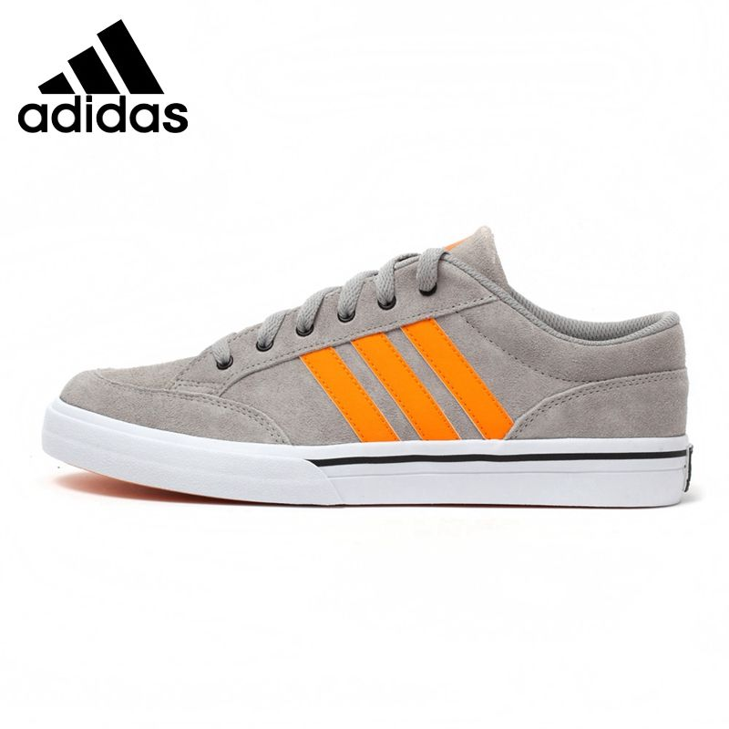 adidas canvas shoes online