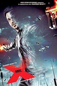 Mr. X 2015 full movie in hindi free download hd