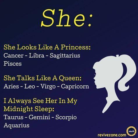 Zodiac Signs Funny | Zodiac Signs Funny #zodiacsignsoutfits