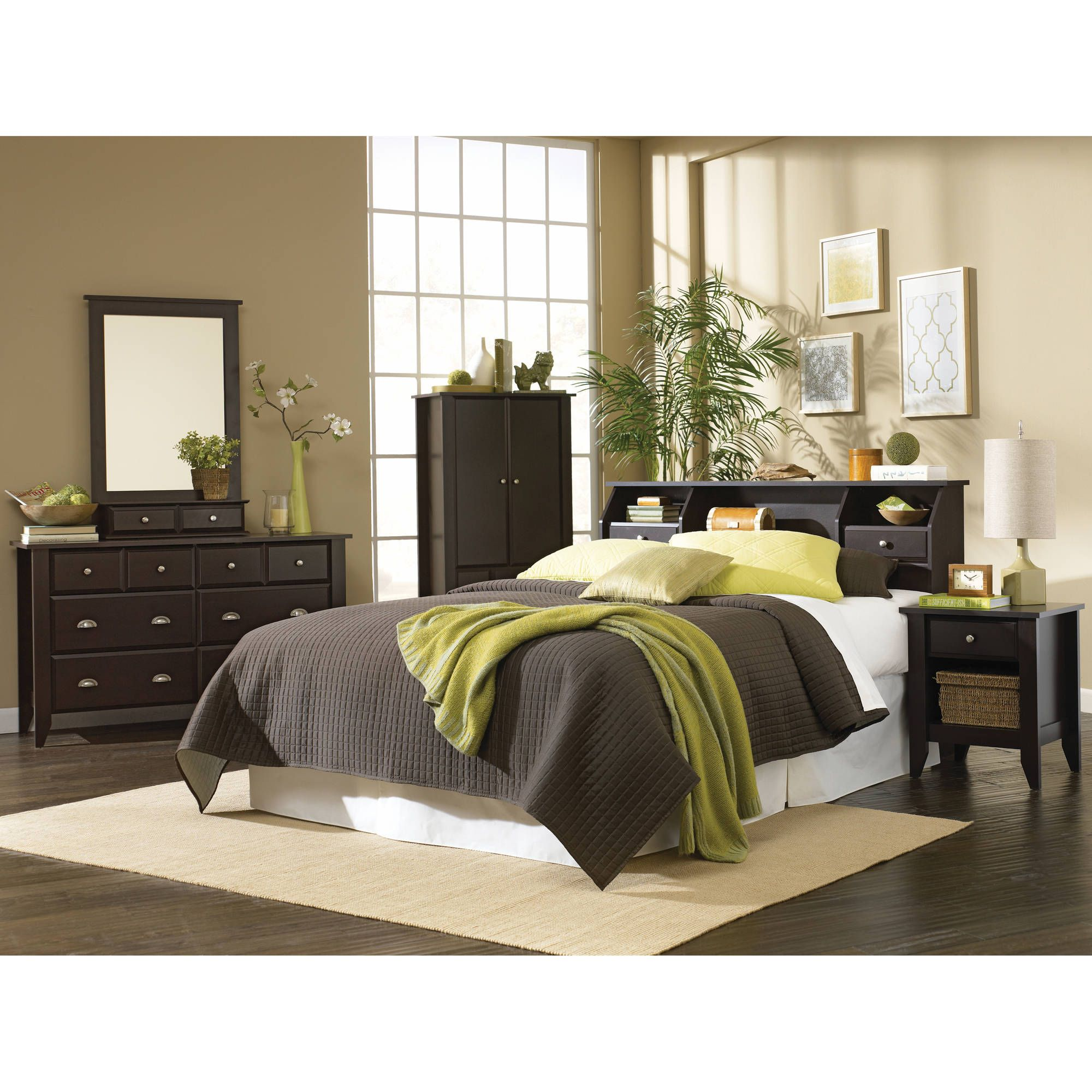 13 Smart Ideas How To Improve Walmart Bedroom Sets Furniture Applying The Types Of The Walmart Bedroom Sets Furniture Is An Important Thing To Do The Kinds Of Di 2020