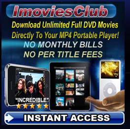 Want to watch a movie Tonight!!  Download Unlimited Full Movies and Watch On Your  Computer, TV, Portable Device or Mobile Phone http://www.imoviesclubreviewer.com/