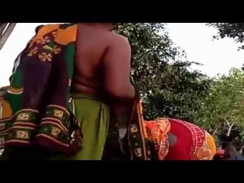 Ganga snan OPEN BATH                 Uttarakhand Tourism Haridwar Har k. Ganga snan OPEN BATH                 Uttarakhand