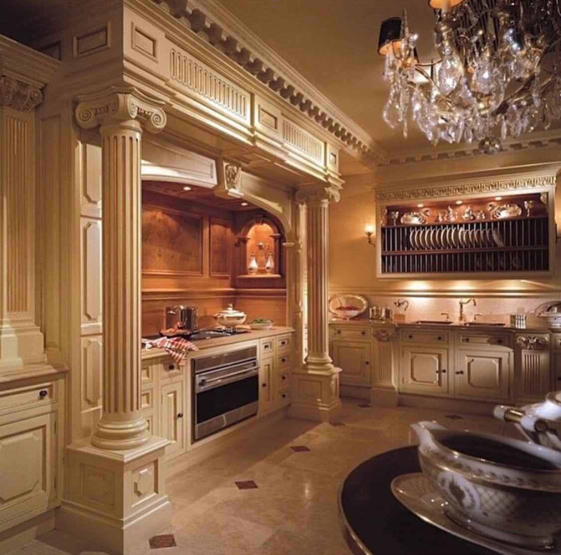 Luxury Interior Design Quotes Valoblogi Com