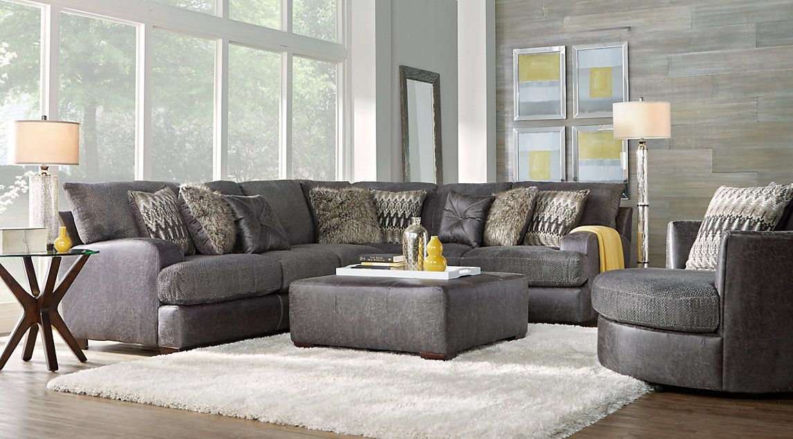 Sectional Couches For Sale Large Amp Small Sectional Sofa Sets