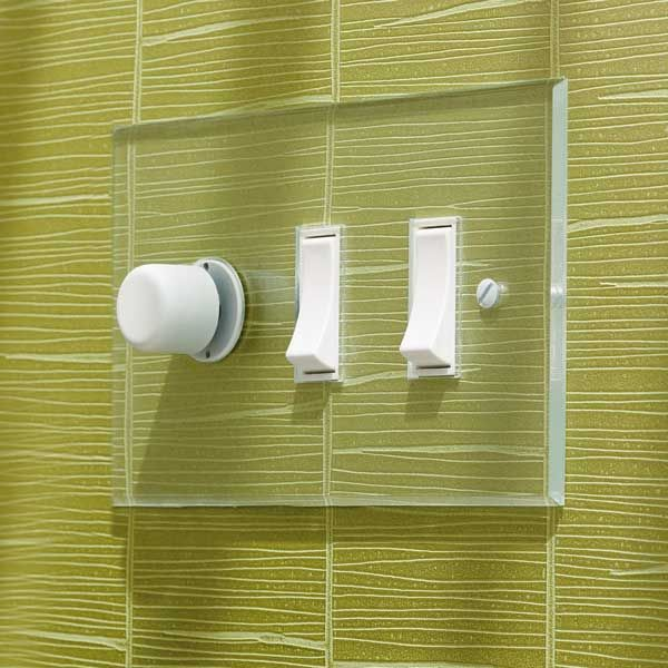 Designer Light Switches And Power Sockets Focus Sb Electrical Wiring Accessories Focus Sb Designer Light Switches Light Switch Light